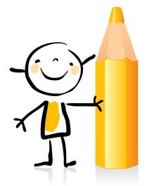 kid_beside_pencil