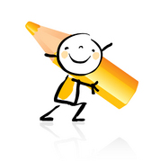 kid_holding_pencil