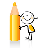 kid_hugging_pencil