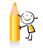 kid_hugging_pencil