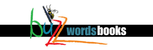 Buzz-Words-Books-short
