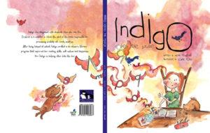 Cover_Indigo_sm