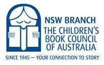 cbca nsw branch logo