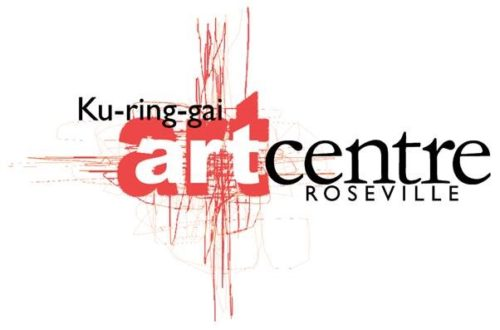 KAC Art Centre logo