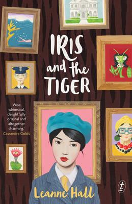iris-and-the-tiger