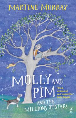 molly-and-pim-and-the-millions-of-stars